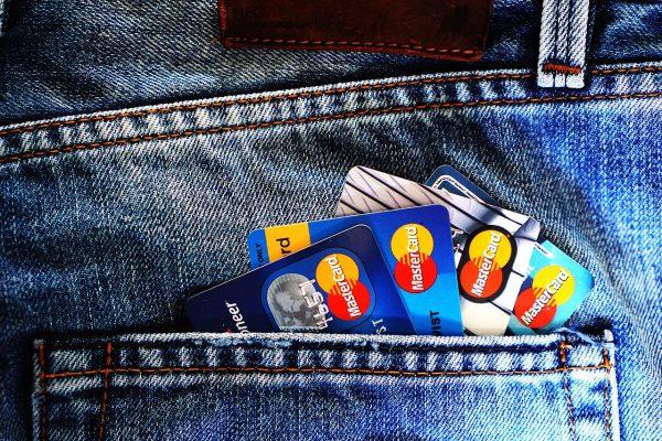 cartes de crédit image