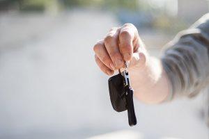 vendre voiture