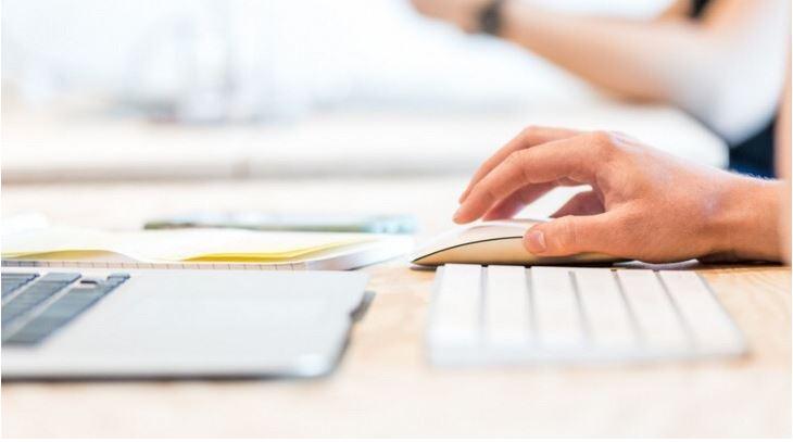 Création d'entreprise : vers quel prêt ou boost financier se tourner ?