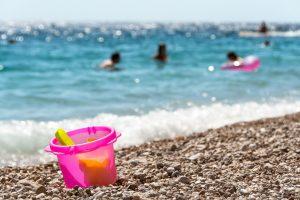 Les démarches à suivre pour obtenir un prêt vacances